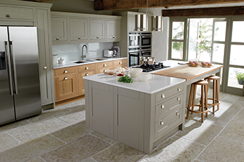 Signature Kitchens Watch Your Kitchen Transform Into Something Beautiful