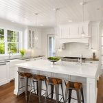 Welcome to the new-look website for Signature Kitchens