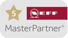 Neff 5 Star Master