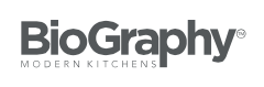 Biography Kitchens