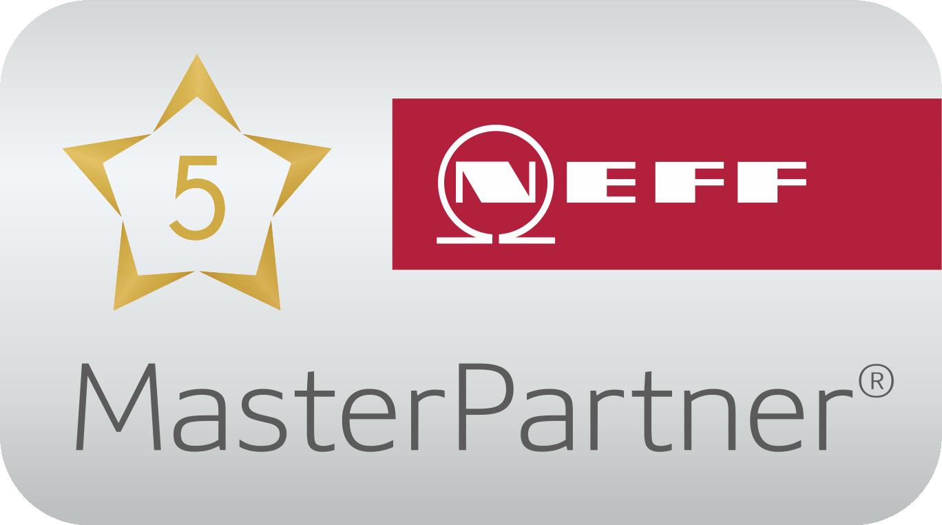 Neff 5* Master Partner