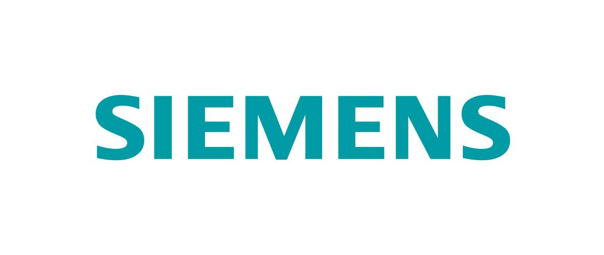 Siemens 5* iQ Design Studio