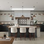 Signature Kitchens' Grayshott Showroom is now open!